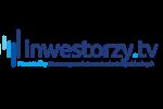 inwestorzy logo