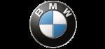 logo na strone bmw