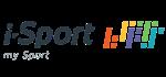 logo-na-strone-isport