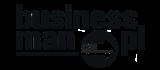 logo na strone-partnerzy medialni