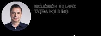 Wojciech_Sularz_Tatra Holding_CMG2016