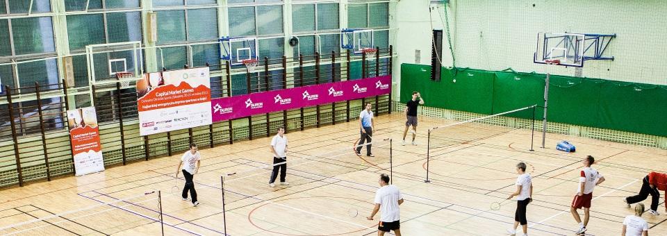 badminton_CMG