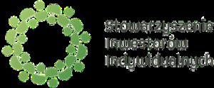 logo_SII