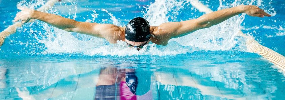 pływanie_CMG