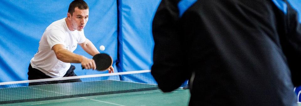 tenis stołowy_CMG