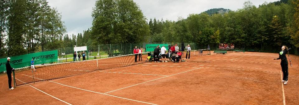 tenis ziemny_CMG
