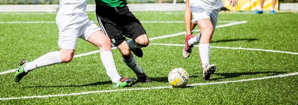 piłka nożna_CMG_1